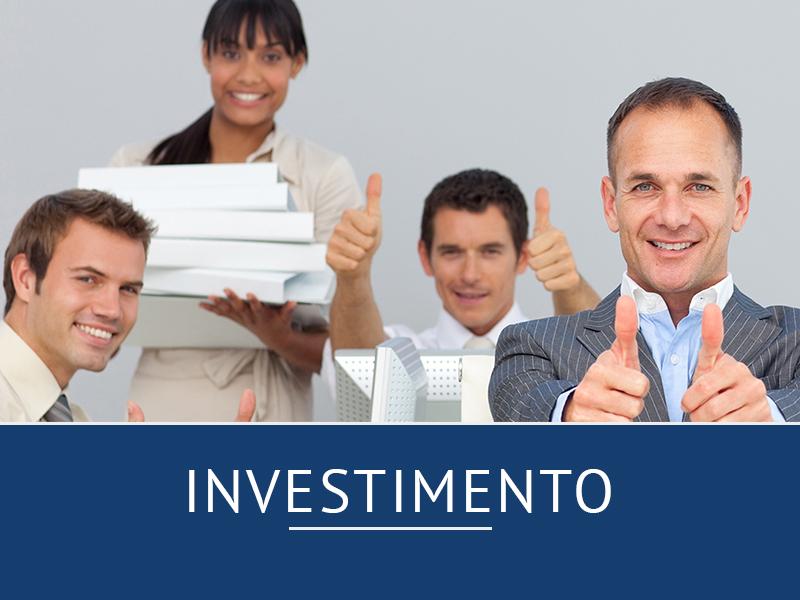 investimentoMOBILE