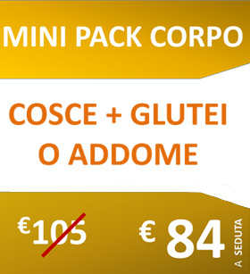 mini-pack-corpo
