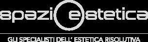 Spazio Estetica - FRANCHISING