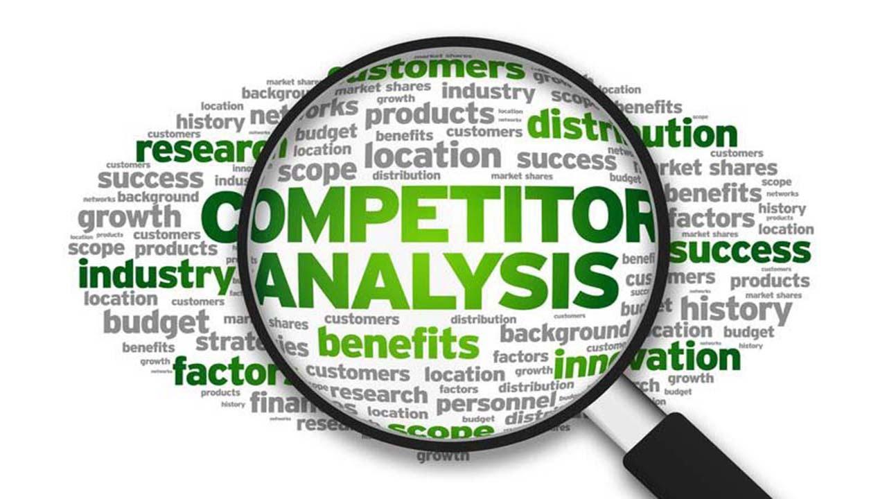 analisi_competitors